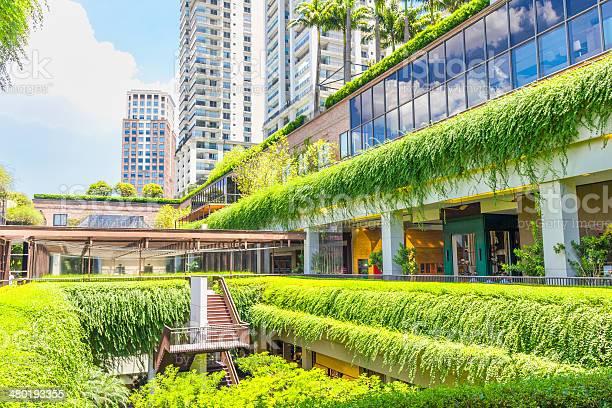 Ecologic building shopping mall in sao paulo brazil picture id480193355?b=1&k=6&m=480193355&s=612x612&h=qmyl0w9vc5p99y6jbogxef1cbntjp8ukthnamu7roq0=