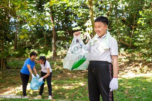 Activist, Adult, Altruism, Bag, Asia, Asian