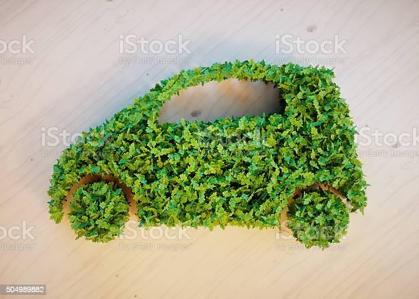 Ecology car concept picture id504989882?b=1&k=6&m=504989882&s=612x612&h=8mtmwvxtrwiv7kb9wzfetgztwesteprghk6y t5np7o=