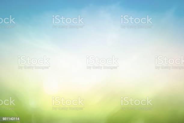 Ecology concept picture id931140114?b=1&k=6&m=931140114&s=612x612&h=dcvybh2nv635nlfgzqmozmbzik7qzzeymdbynn4rdnc=