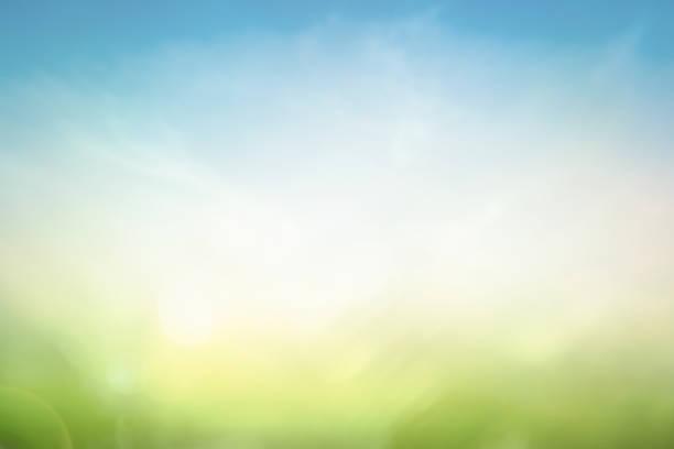 ecology concept - green world imagens e fotografias de stock