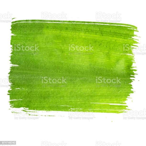 Ecology green banner eco green textured banner green banner with picture id874746240?b=1&k=6&m=874746240&s=612x612&h=mhollo58q c4tftgf9l9lfcygnkamopt3mmhwevma7g=