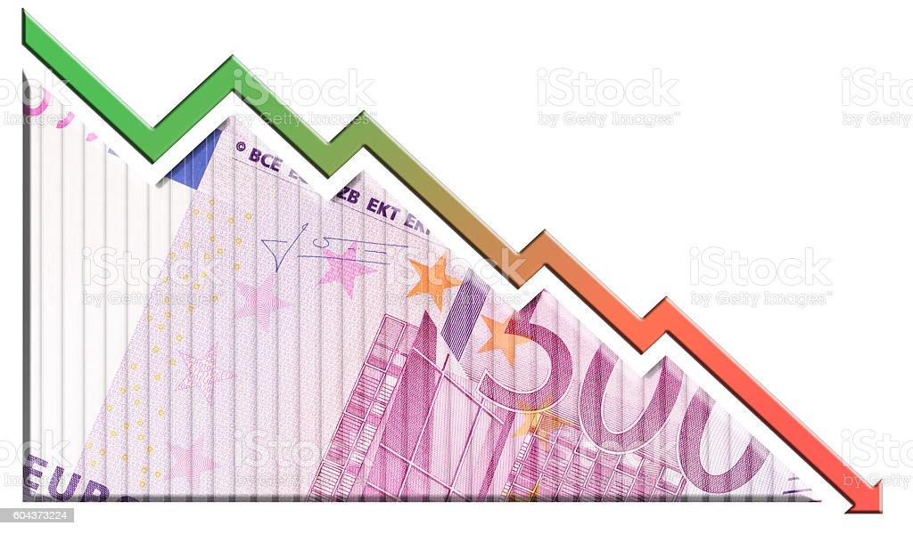 Картинки по запросу фото экономический кризис