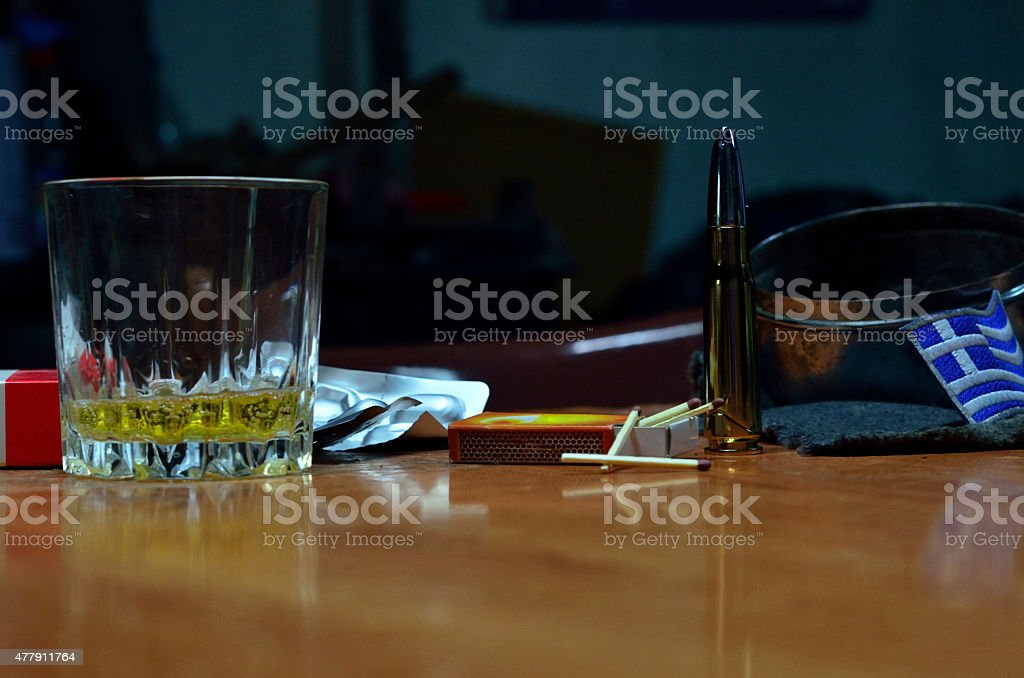 economic crisis in greece decline stock photo