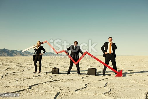 istock Economic Failure 149282419