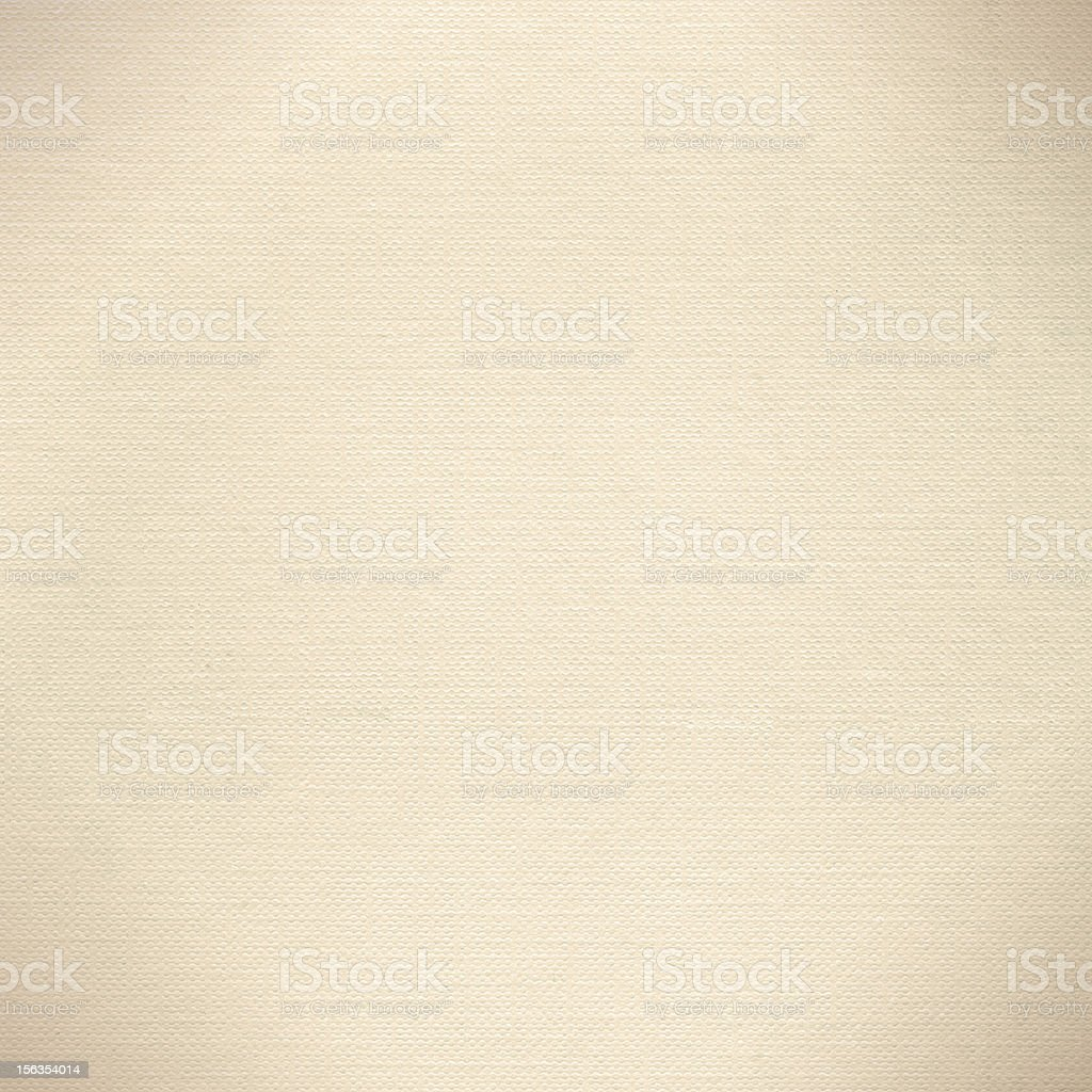 ecru paper texture stock photo