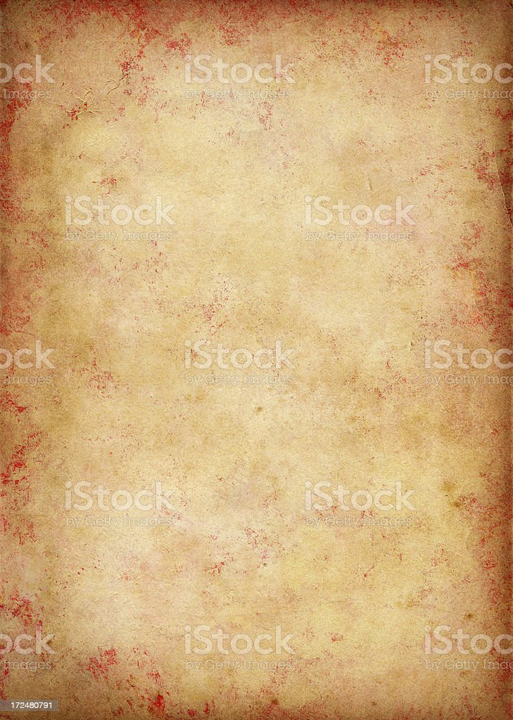 Ederlezi grunge background royalty-free stock photo