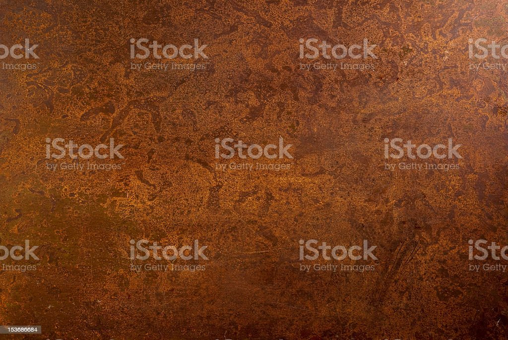 editorial background with brown colors stock photo