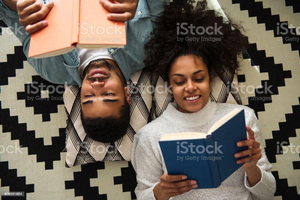 Bildung ist erste – Foto