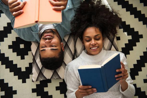 education comes first - compagni scuola foto e immagini stock