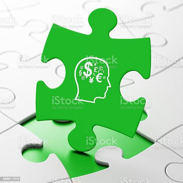 Education concept head with finance symbol on puzzle background picture id469811375?b=1&k=6&m=469811375&s=612x612&h=prbwq5rwb vaif09ebmpaxs3xb28ileusxzf2ntzivo=