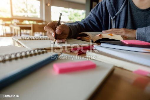 istock Education concept 615506516