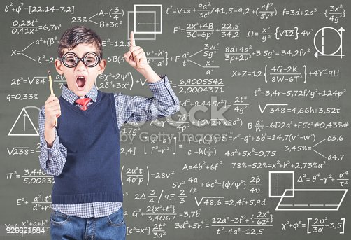 161754253istockphoto Education concept 926621584