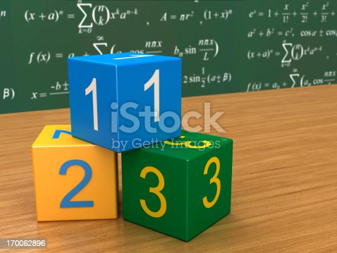 istock Education Concepts 170062896
