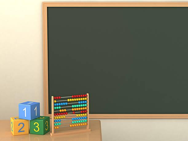la educación conceptos - regreso a clases fotografías e imágenes de stock