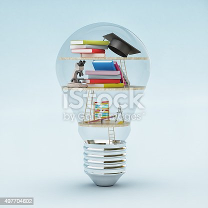 istock Education Concepts 497704602