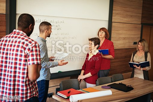 956725740istockphoto Education for adults 947475142
