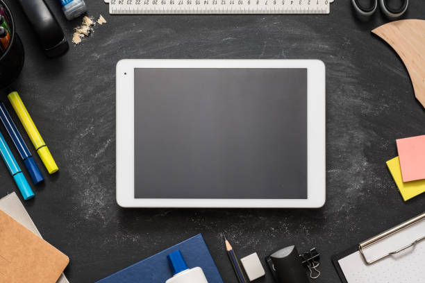 Education modern technology mockup tablet screen picture id1155091103?b=1&k=6&m=1155091103&s=612x612&w=0&h=8yi8pv ihqullzeubjubpcwwucvvdzchlpzxpkxwass=