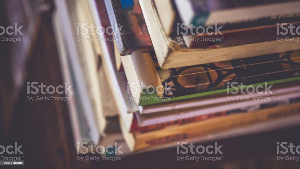 Education Photos