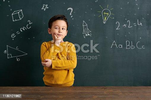 istock Education 1130121962