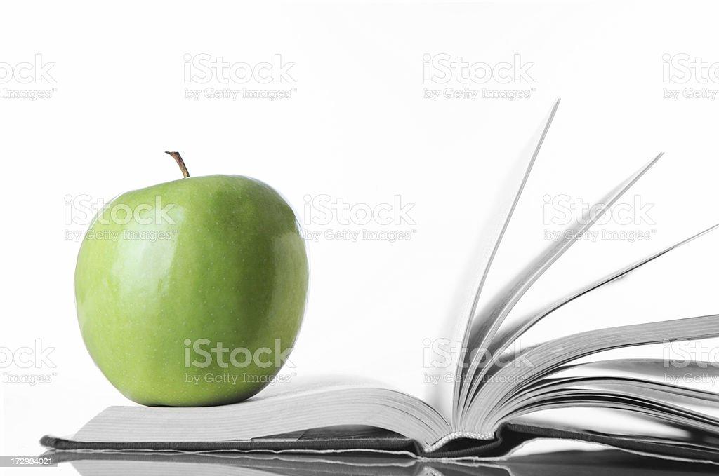 education royalty-free stock photo
