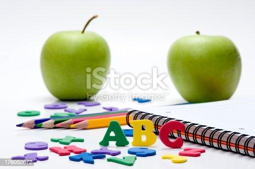 istock Education 176052672