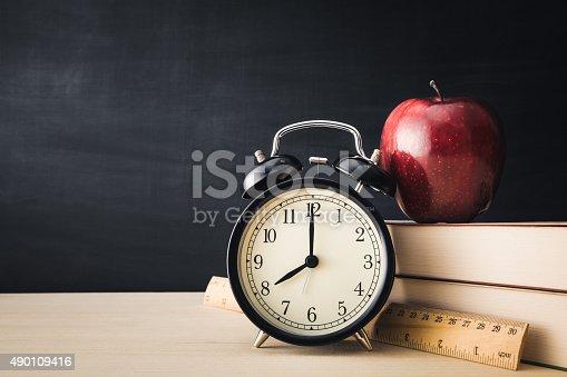 istock Education 490109416