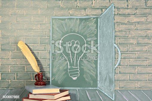 istock Education 500667665