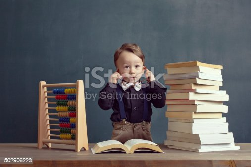 683105722 istock photo Education 502906223