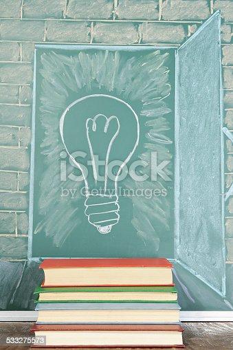 istock Education 533275573