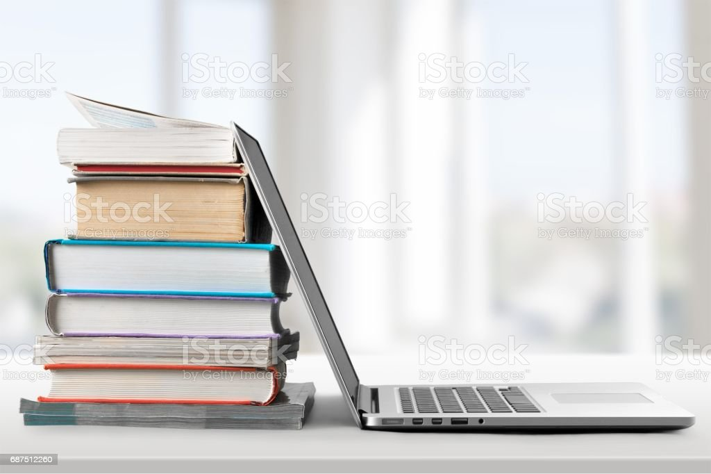 Education. - foto de stock