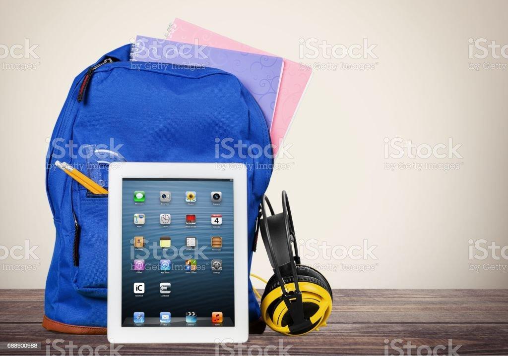 Education. stock photo