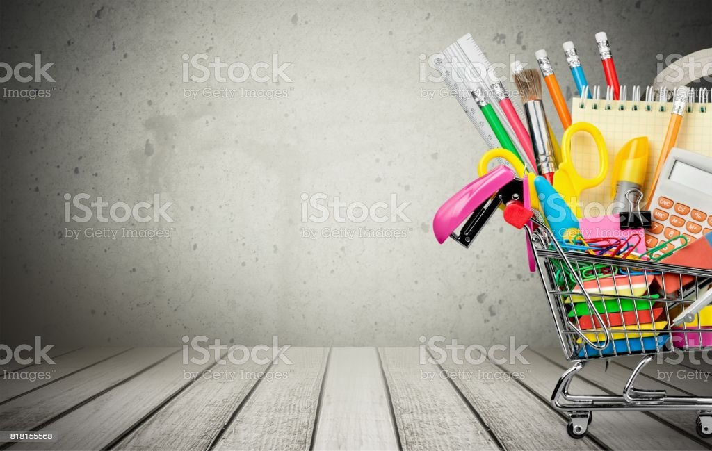 Education. stock photo
