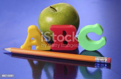 istock education 89215581