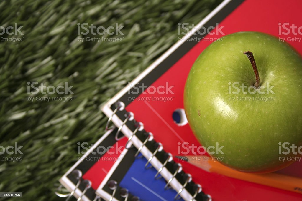 education royalty free stockfoto