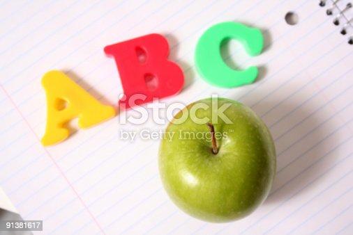 istock education 91381617