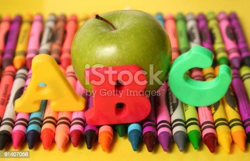 istock education 91407056