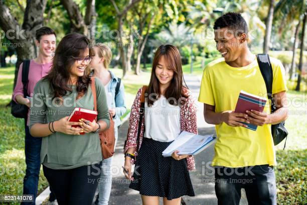 Education students people knowledge concept picture id823141076?b=1&k=6&m=823141076&s=612x612&h=g3oth9lvu20z4d0wt4 m4ntefworfcn3vzcd52arcnm=