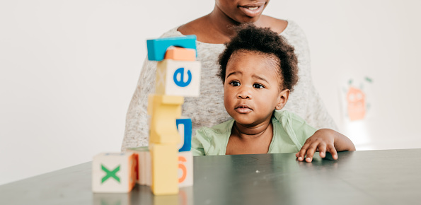 639403466 istock photo Educational activities for toddlers 639024946