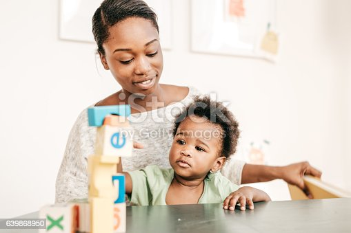 639403466istockphoto Educational activities for toddlers 639868950
