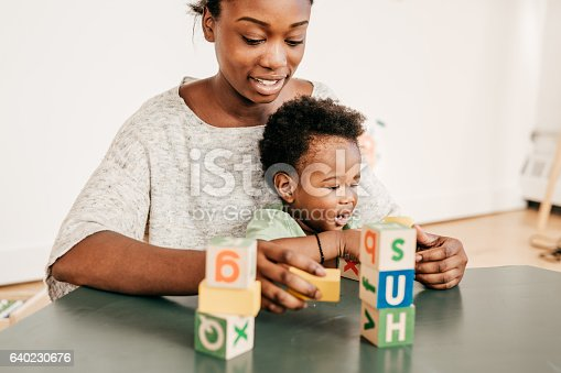639403466istockphoto Educational activities for toddlers 640230676