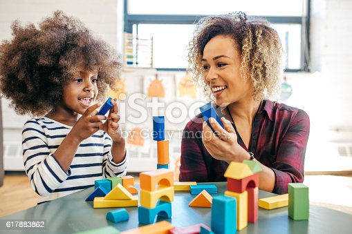 istock Educational moment 617883862