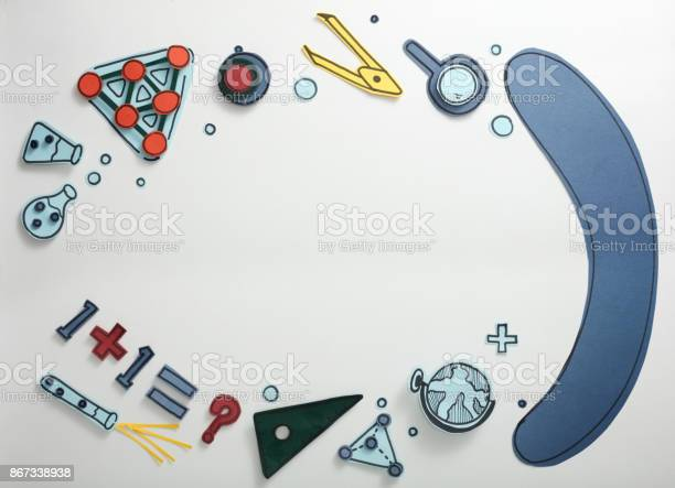 Educational tools paper cutting picture id867338938?b=1&k=6&m=867338938&s=612x612&h=gp1ihzdvlx1ojhq5knx3l 2tffileh5qcfucfhbz3ao=