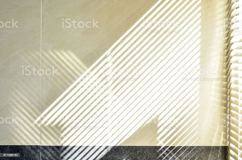 Royalty Free Blinds Shadow Pictures Images And Stock Photos Istock