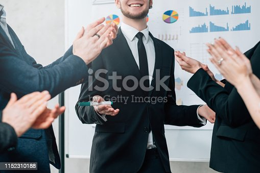 875531516istockphoto effective business strategy successful performance 1152310188
