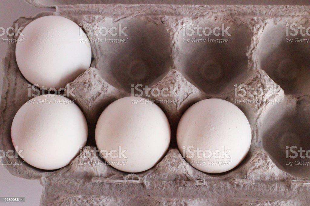 yumurta royalty-free stock photo