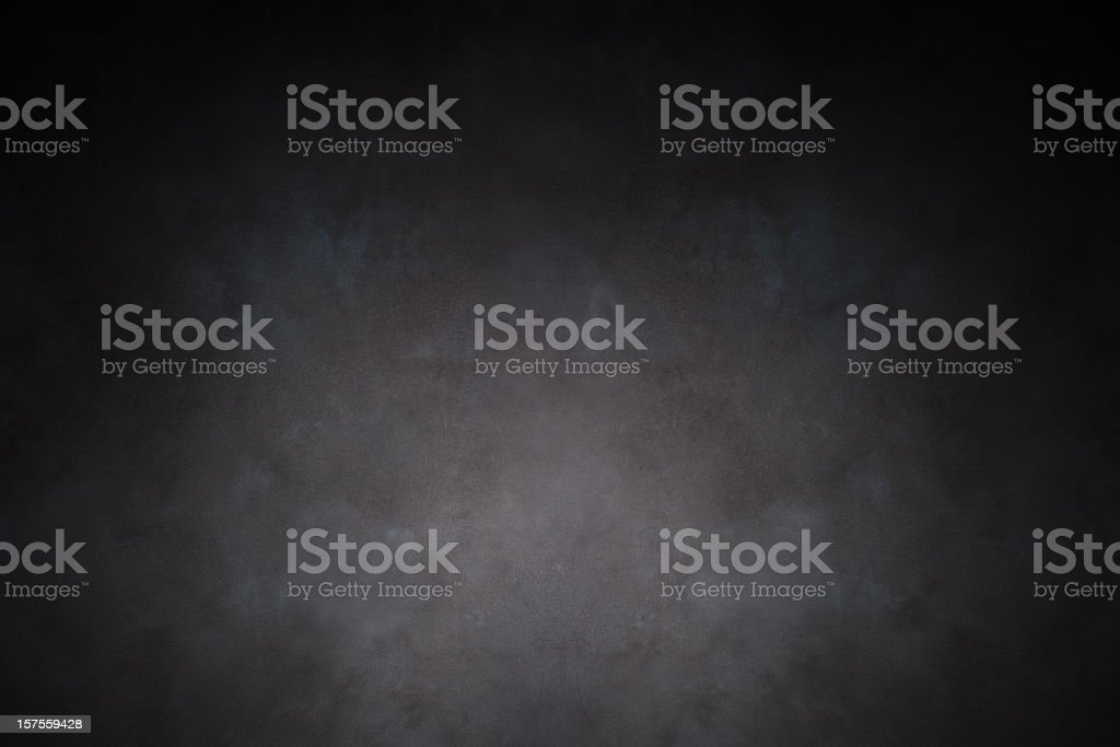 Eggplant Background stock photo