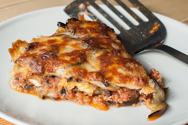 Eggplant lasagna served picture id483062052?b=1&k=6&m=483062052&s=612x612&w=0&h=mdzifffpy39mlilklohoh16ovn5d7eyuys6k tbden4=