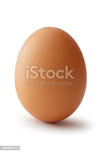 http://www.stefstef.nl/banners2/eggs.jpg