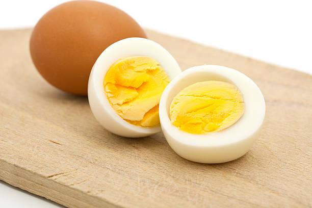 telur - telur potret stok, foto, & gambar bebas royalti